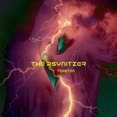 The Psysnitzer by Dj tomsten