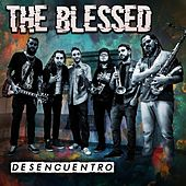 Desencuentro by Blessed