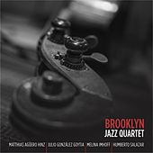 Brooklyn Jazz Quartet von Brooklyn Jazz Quartet