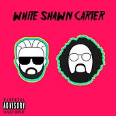 White Shawn Carter by Lux