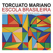 Escola Brasileira de Torcuato Mariano