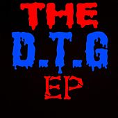 The D.T.G by Dtg