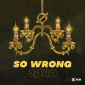 So Wrong by JØRD