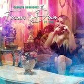 Forever Down von Carolyn Rodriguez