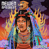 Curiche de Newen Afrobeat