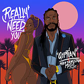 Really Need You de Various Artists