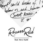Sweet Annie de Roseanne Reid