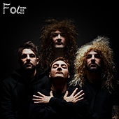 Four by Spose