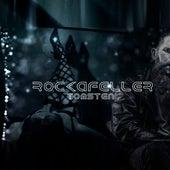 Rockafeller by Dj tomsten