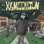 2 Minutes Till Midnight von Xl Middleton