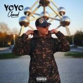 Chaud de Yo-Yo