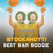 Beat Bam Boogie von Stockanotti Effect
