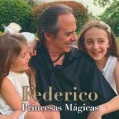 Princesas Mágicas de Federico