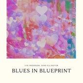 Blues in Blueprint von Ivie Anderson