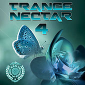 Trance Nectar, Vol. 4 de Various Artists