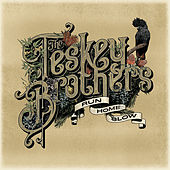 Hold Me de The Teskey Brothers