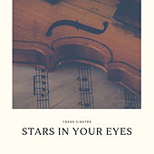 Stars in Your Eyes by Various Artists
