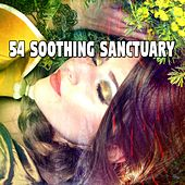 54 Soothing Sanctuary by Calming Sounds