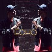 Echo (Chakra Beats Radio Mix) by Drifta