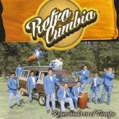 Regresando en el Tiempo by Retro Cumbia