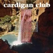 Cardigan Club de Cardigan Club