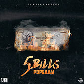 Albums by Popcaan : Napster