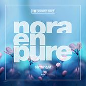 Birthright by Nora En Pure