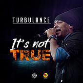 It's Not True by Turbulence