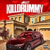 Killdrummy de Mozzy