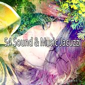 54 Sound & Music Jacuzzi by Einstein Baby Lullaby Academy