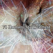 70 Harmony Spa Treatment von Best Relaxing SPA Music