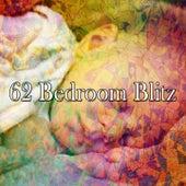 62 Bedroom Blitz de Deep Sleep Relaxation