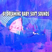 61 Dreaming Baby Soft Sounds de Einstein Baby Lullaby Academy