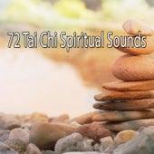 72 Tai Chi Spiritual Sounds de Study Concentration