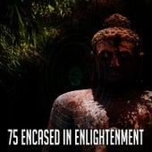 75 Encased in Enlightenment von Yoga Music