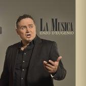 La Musica by Enzo D'Eugenio