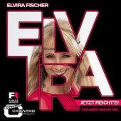 Jetzt reichts (Cesareo Deejay Mix) by Elvira Fischer