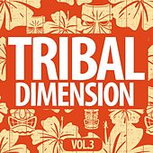 Tribal Dimention, Vol. 3 de Various Artists