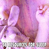 56 Resources for Sleep by Sleep Sounds of Nature