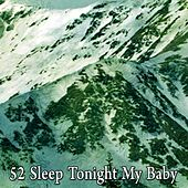 52 Sleep Tonight My Baby by Ocean Sounds Collection (1)