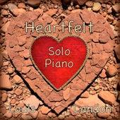 Heartfelt Solo Piano by Louis Landon