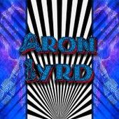 Aron Lyrd by Aron Lyrd