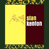 Adventures In Standards (HD Remastered) by Stan Kenton