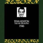 1946 (HD Remastered) von Stan Kenton