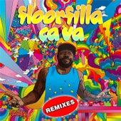 Ça Va (Remixes) de Floorfilla