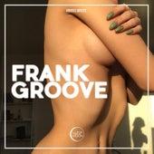 Frank Groove de Various