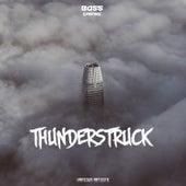 Thunderstruck de Various
