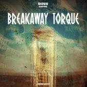 Breakaway Torque de Various