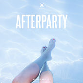 Afterparty von Various