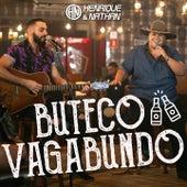Buteco Vagabundo de Henrique & Gustavo